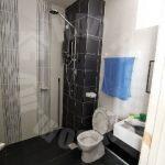 horizon residence residential apartment 1045 square feet built-up selling from rm 420,000 on bukit indah #4262