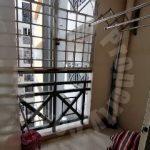 impian senibong permas residential apartment 950 square foot built-up selling price rm 320,000 on permas jaya #4567