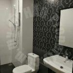 wave @ marina cove apartment 526 square foot builtup rental from rm 1,300 #3792