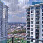 m condominum larkin 3 room highrise 1068 square-feet builtup sale at rm 480,000 in larkin #3872