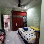 taman bukit jaya  one-and-a-half-storeys terrace residence 1540 square-feet builtup sale at rm 368,000 at taman bukit jaya, ulu tiram, johor, malaysia #4531