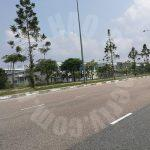 kulai indahpura  industrial lands 70632.78 square feet built-up sale price rm 4,803,029 in kulai indahpura #4173
