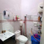 nusa bestari full renovated single storey terraced house 1400 sq.ft builtup sale price rm 495,000 at jalan nb2 2/2, taman nusa bestari, johor bahru, johor, malaysia #3852