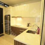 sky setia 88 2 room condo 775 sq.ft builtup selling from rm 630,000 on jb town #3927