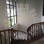 mewah view luxurious  serviced apartment 2519 square-foot builtup selling at rm 680,000 in bukit mewah #4551