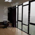 cube 8teen studio condo selling at rm 280,000 on mount austin #3752