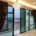 sky executive condominium 1168 sq.ft builtup sale at rm 550,000 in bukit indah #3670