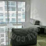 larkin season condo 680 square-foot built-up rent at rm 1,300 in larkin #4019