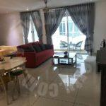 ksl d'esplanade residence serviced apartment 566 square-feet builtup sale price rm 380,000 in taman abad #4271