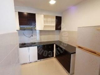 impian senibong permas residential apartment 950 square-foot built-up sale from rm 320,000 at permas jaya #4559