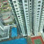 m condominum larkin 3 room condominium 1068 square foot builtup sale at rm 480,000 at larkin #3875