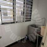 horizon residence highrise 1045 square-foot built-up selling price rm 420,000 in bukit indah #4256