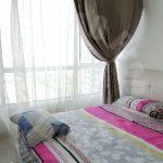 greenfield regency 3 room serviced apartment 961 square foot builtup selling at rm 400,000 in skudai #3909