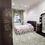 nusa bestari full renovated 1 storey link residence 1400 sq.ft builtup sale at rm 495,000 at jalan nb2 2/2, taman nusa bestari, johor bahru, johor, malaysia #3859