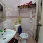 nusa bestari full renovated 1 storey link residence 1400 square feet built-up sale from rm 495,000 at jalan nb2 2/2, taman nusa bestari, johor bahru, johor, malaysia #3861