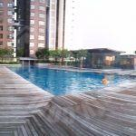 senibong cove water edge 2 room apartment 1184 square feet builtup selling at rm 630,000 on permas jaya #3678