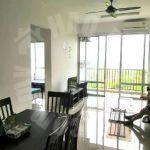 greenfield regency condo 1188 square-foot built-up sale at rm 450,000 in skudai #3895