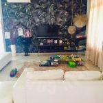 molek grove terrace house 4875 square foot builtup rental from rm 2,500 at molek #3945