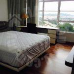 horizon residence residential apartment 1213 square foot built-up rent from rm 2,800 on bukit indah #4041