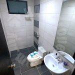 molek regency 2 room type b residential apartment 1005 sq.ft builtup sale at rm 620,000 at persiaran bumi hijau, taman molek, johor bahru #4072