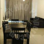 nusa height 3 room condo 1050 sq.ft built-up sale at rm 430,000 in gelang patah #4225