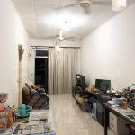 taman sierra perdana 20×65 single storey terraced home 1300 square-foot builtup sale from rm 338,000 in jalan sierra perdana 3/x, taman sierra perdana, masai, johor, malaysia #4619