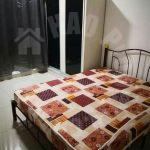 d'ambience residential apartment lease from rm 1,400 in permas jaya #4789