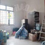 taman daya  single storey link home 1540 square-foot built-up sale from rm 408,000 on jalan pinang x, taman daya, johor bahru, johor, malaysia #4645