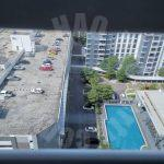 d'ambience 1 room  condominium 553 square feet built-up sale from rm 240,000 in jalan permas 2, masai, johor, malaysia #4985