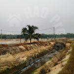kota tinggi 64 for prawn/fish farming agricultural landss 64 acres land-area sale at rm 7,000,000 at kota tinggi, johor, malaysia #4717