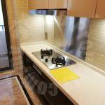 r&f princess cove serviced apartment 797 square-foot built-up rent at rm 2,000 on jb town #5113