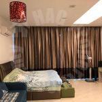 palazio studio 2 carpark condo 484 square-foot builtup rental at rm 1,100 in jalan mutiara emas 9/23, taman mount austin, johor bahru, johor, malaysia #4904