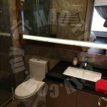 r&f princess cove serviced apartment 797 square foot built-up lease at rm 2,000 at jb town #5117