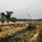 kota tinggi 64 for prawn/fish farming agricultural landss 64 acres area of ground selling price rm 7,000,000 in kota tinggi, johor, malaysia #4718