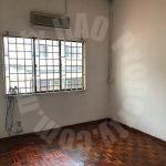 sri putri house 5 rooms double storeys terrace house 1540 sq.ft built-up rental at rm 1,200 in taman sri putri, skudai, johor, malaysia #4923