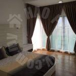 molek pine 4 highrise 1672 square foot builtup rental price rm 3,500 in molek #5094