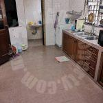 tun aminah renovated house double storeys terrace home 3351 square-feet builtup sale at rm 560,000 in jalan perwira x, taman ungku tun aminah, johor bahru, johor, malaysia #4880