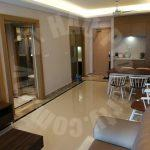 r&f princess cove serviced apartment 797 square feet built-up rent price rm 2,000 at jb town #5116