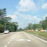 kota tinggi 30  industrial landss 30 acres area of ground selling price rm 32,670,000 #4893