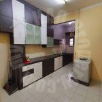 sri austin renovated 1.5 storeys terraced residence sale price rm 445,000 in jalan seri austin 1/1, taman seri austin, johor bahru, johor, malaysia #4758