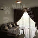 molek pine 4 condominium 1672 square-feet builtup rent from rm 3,500 in molek #5095
