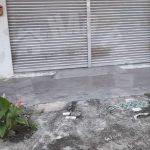taman puteri wangsa beladau  shop area 1540 square feet built-up rental at rm 1,600 in jalan beladau x, taman puteri wangsa, ulu tiram, johor, malaysia #5141