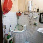 tun aminah house 22×70 1 storey terraced residence 1540 sq.ft builtup sale price rm 393,000 on jalan pendekar x, taman ungku tun aminah, johor bahru, johor, malaysia #4864