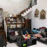 setia indah renovated house 1.5 storeys terraced residence 1400 square-feet built-up sale from rm 440,000 at taman setia indah, johor bahru, johor, malaysia #4805