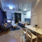 cube 8teens residential apartment rental price rm 1,200 at mount austin #4768