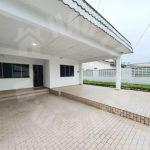 taman sri skudai semi detached single storey semi-d residence 3035 square-feet builtup selling from rm 458,000 at jalan emas x, taman sri skudai, skudai, johor, malaysia #4827