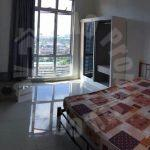 d'ambience residential apartment rental price rm 1,400 in permas jaya #4788