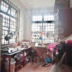 taman daya  single storey terraced house 1540 square-feet built-up sale at rm 408,000 in jalan pinang x, taman daya, johor bahru, johor, malaysia #4641