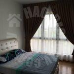 molek pine 4 apartment 1672 square foot builtup rent price rm 3,500 in molek #5099