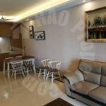 r&f princess cove apartment 797 square-foot built-up rental from rm 2,000 on jb town #5118